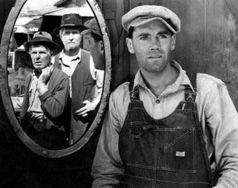 The Grapes of Wrath | The Nation