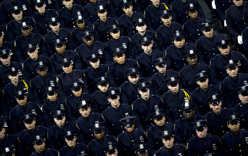 nypd_police_academy_rtr_img