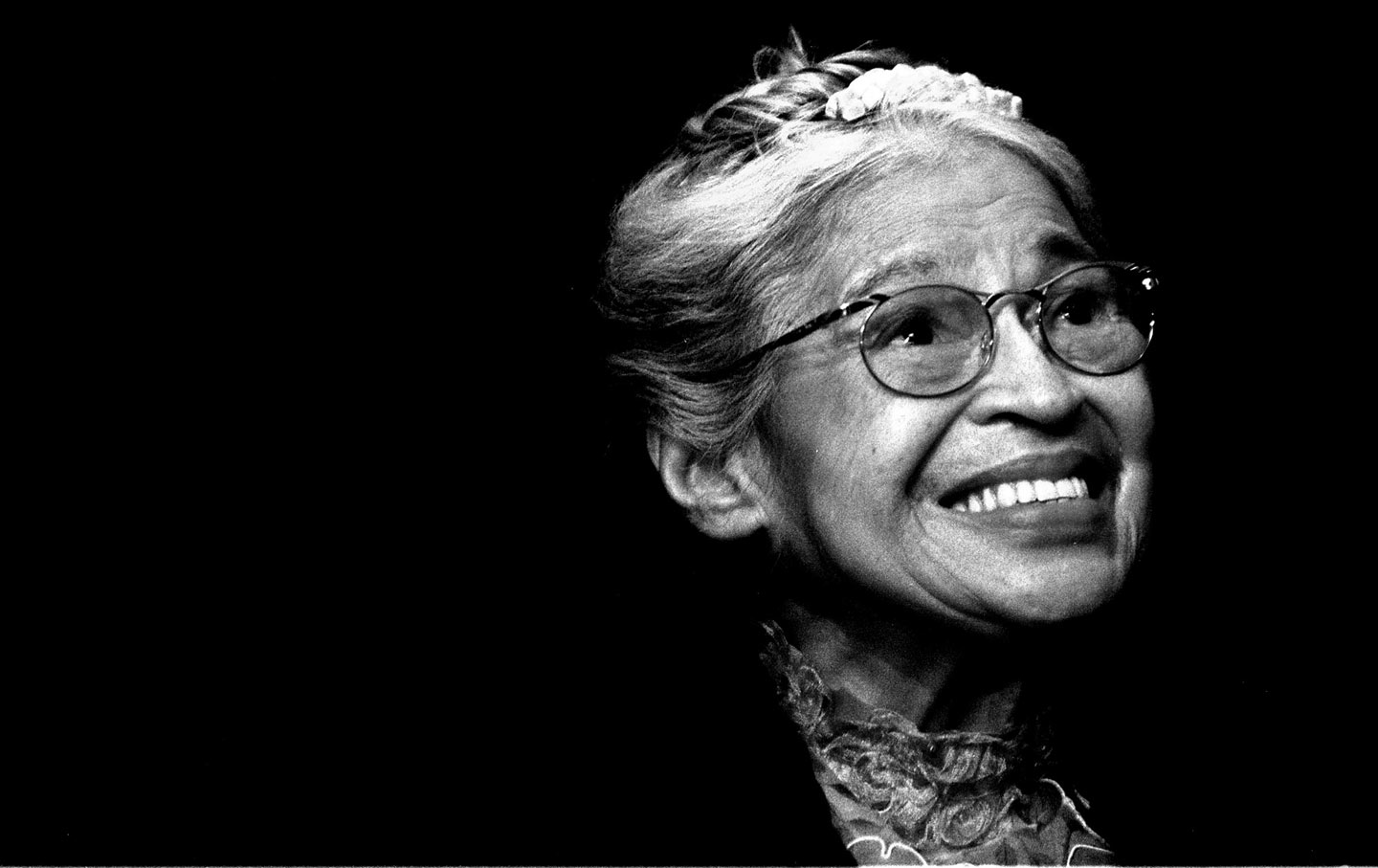 Rosa Parks Wasn T Meek Passive Or Naive And 7 Other