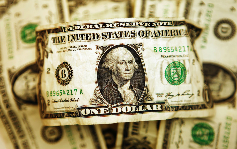 Dollars_rtr_img