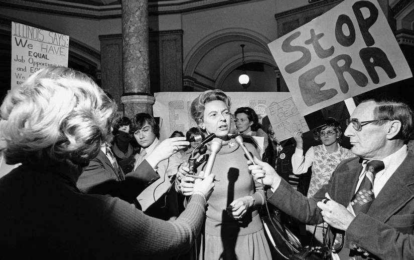 Image result for feminist movements 1950s