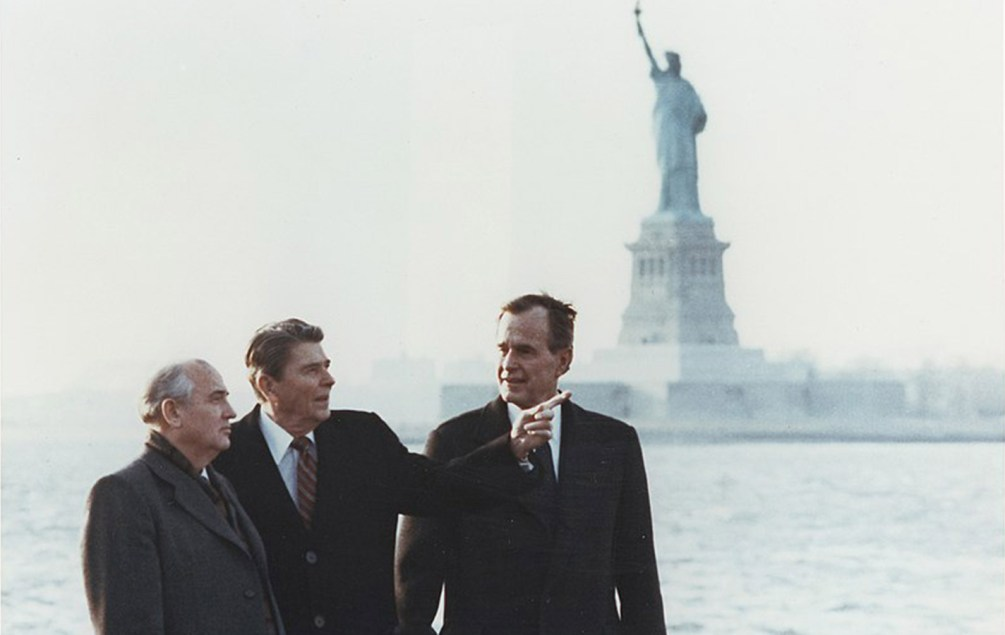 https://i1.wp.com/www.thenation.com/wp-content/uploads/2017/08/gorbachev-reagan-bush-CC-img-1.jpg?resize=1005%2C635&ssl=1