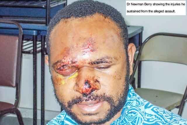 doctor-beaten