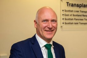 Scottish public health minister says no need to panic about coronavirus | The National