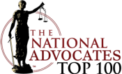 National Advocates Top 100