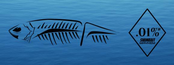 fish.01%er