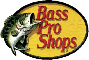 logo-basspro