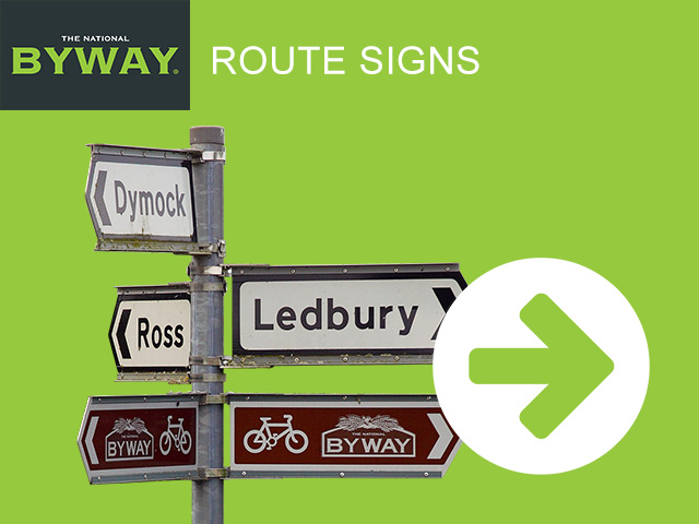 info_route-signs-block
