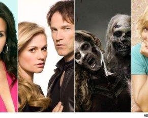 Emmys 2011: Nomination Snubs & Surprises
