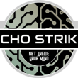 We look at Echo Strike new album accompanied with an exclusive interview