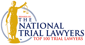 Attorney Jack Cunha | The National Trial Lawyers Top 100
