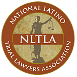 National Latino Trial Lawyers Association