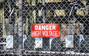 legal news for consumers, high voltage