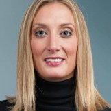 Lyndsay Markley NTL Webinar: How to Overcome the Challenges Facing Female Attorneys