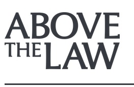 Illinois Attorney Sues Gawker and Abovethelaw.com for Defamation