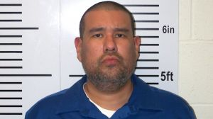 """Dr. Anthony Garcia was a resident at the Creighton University Pathology program from 2000 to 2001.  He was fired for his """"erratic behavior."""""""