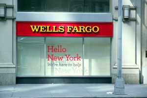 Wells Fargo forecloses on home after promising to accept reinstatement check from owner.