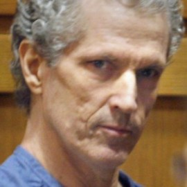 Armstrong spent more than 29 years imprisoned for rape and murder of college student Cherise Kamps in 1980.   Image credit: Wisconsin State Journal