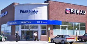 Employee Rights Attorney Carney Shegerian Wins $8.7 Million Wrongful Termination and Disability Discrimination Jury Verdict for Former Rite Aid Employee