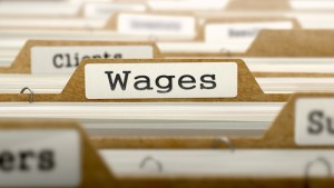 wages2