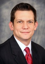 Andrew Taylor, CFP® is a wealth advisor at OJM Group