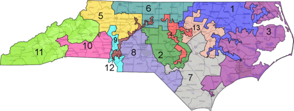 North_Carolina_Congressional_Map_2012-2014