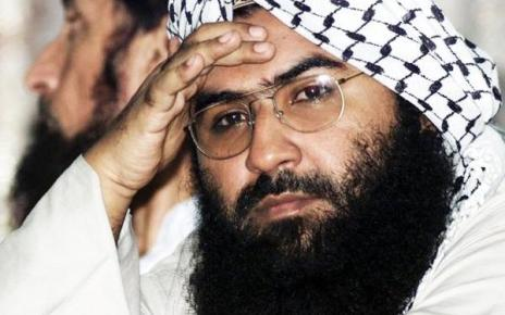 मसूद अज़हर | Masood Azhar Global terrorist