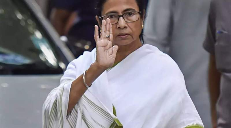 mamta banerjee west bengal assembly elections