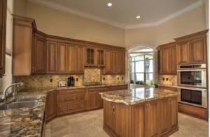 kitchen countertops service