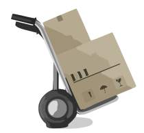 Why Hiring Professional Movers Is the Best Option