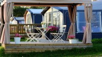 Facts to Know About Retractable Roof Pergolas