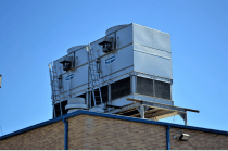 Common Mistakes to Avoid When Hiring Air Duct Cleaning Services