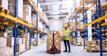 Tips on Storing Inventory for Small Business