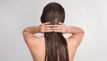 The Best Natural and Organic Hair Masks