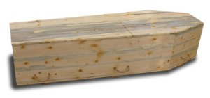 shaped casket luc lafayette co funeral home and cremations 300x141