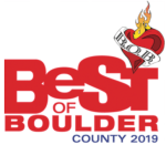 best of boulder boulder co funeral home and cremations 300x261