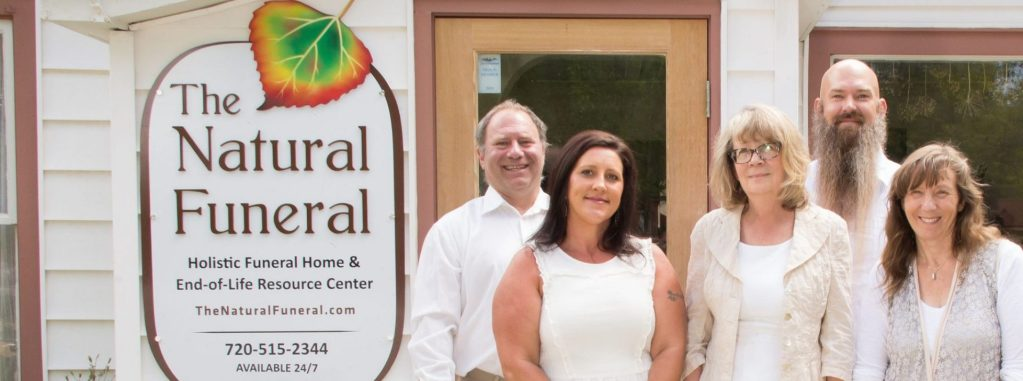 Cropped Group Scaled Boulder CO Funeral Home And Cremations