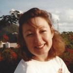 Donna Hawaii
