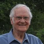 William J Starr