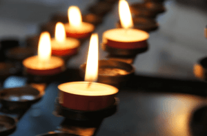 lafayette co funeral home and cremations