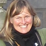 Janice Astbury