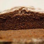 Gluten Free Chocolate Cinnamon Bread