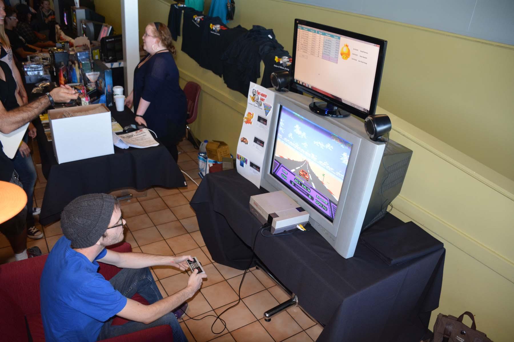1bob-playing-video-games2