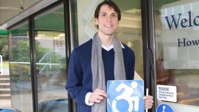 NEWS13_disabilityicon