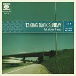 taking-back-sunday