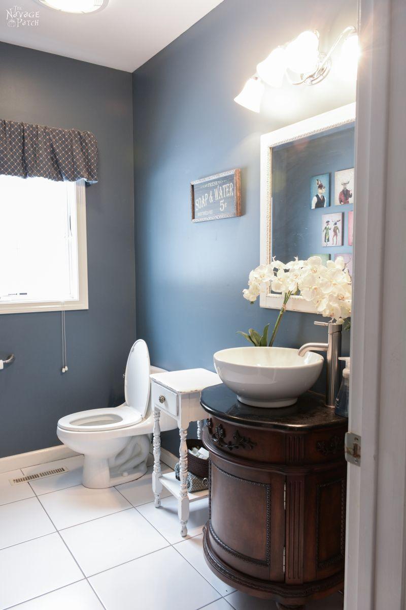 Great Bathroom Rentals Cost Thin Mosaic Bathrooms Design Clean Bathtub 60 X 32 X 21 Bathroom Wall Tiles Pattern Design Young Ada Bathroom Stall Latches Fresh30 Bathroom Vanity Without Sink Guest Bathroom Renovation   Part 1: Demolition   The Navage Patch