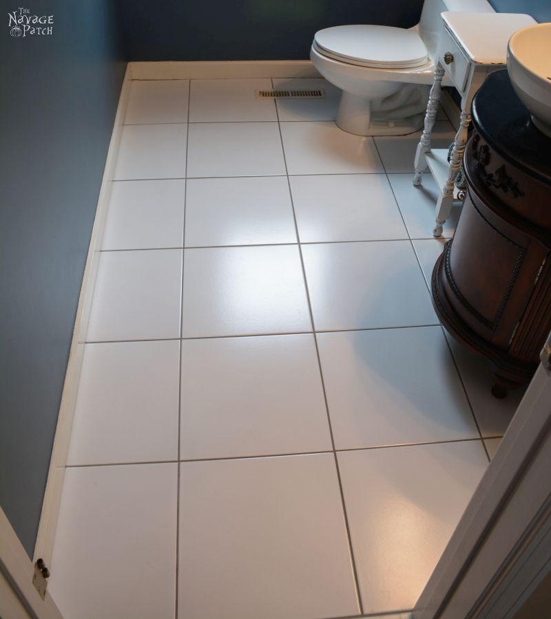 Amazing Bathroom Rentals Cost Small Mosaic Bathrooms Design Regular Bathtub 60 X 32 X 21 Bathroom Wall Tiles Pattern Design Old Ada Bathroom Stall Latches Fresh30 Bathroom Vanity Without Sink Guest Bathroom Renovation   Part 1: Demolition   The Navage Patch