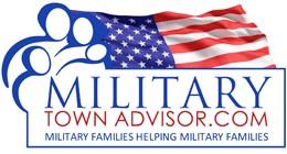 MilitaryTownAdvisor