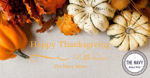 Happy Thanksgiving 2(1)