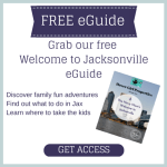 Grab our free Welcome to Jacksonville(1)